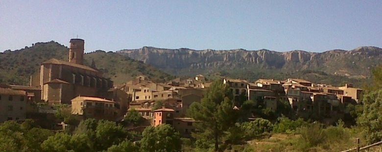 TAGS:poboleda,priorat